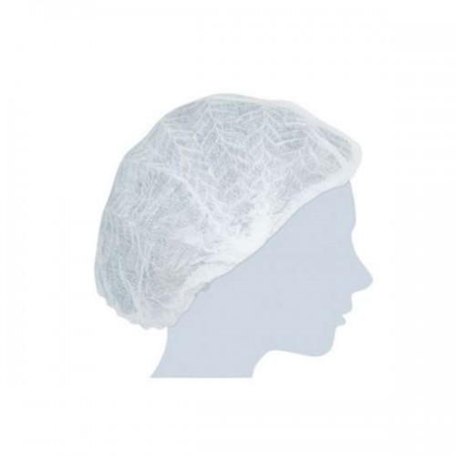 Боне от нетъкан текстил за еднократно ползване