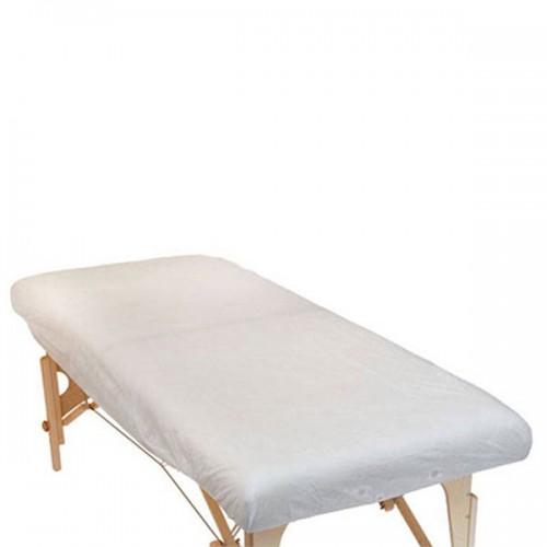 Чаршафи за масажно легло с ластик
