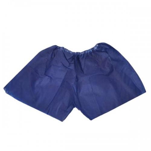 Боксерки за еднократно ползване от нетъкан текстил