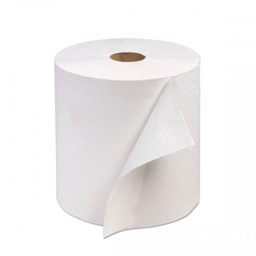 Двупластова хартиена ролка - 153