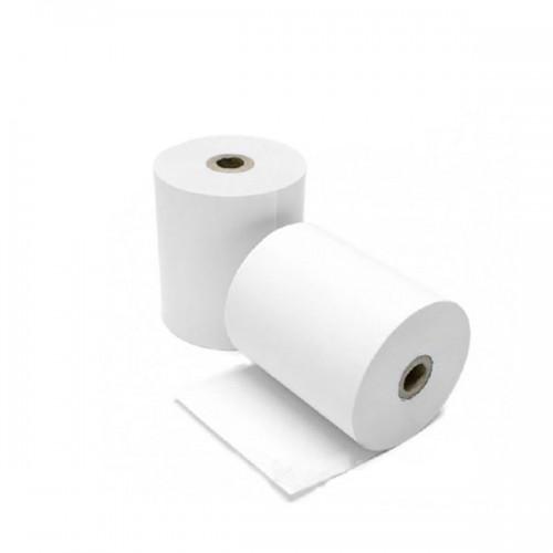 Козметична хартия на ролка