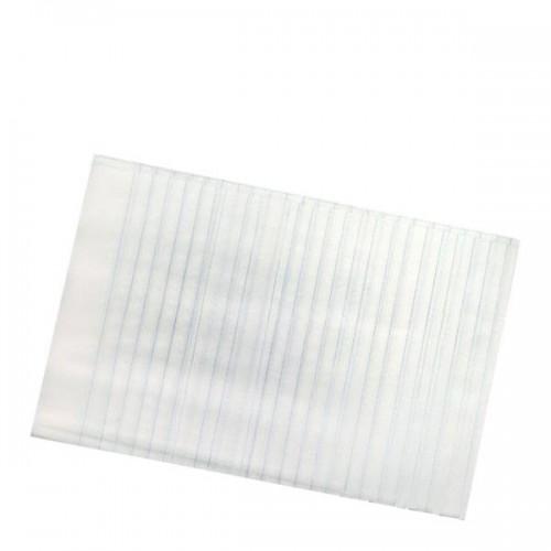 Непромокаеми еднократни чаршафи EXTRA 192