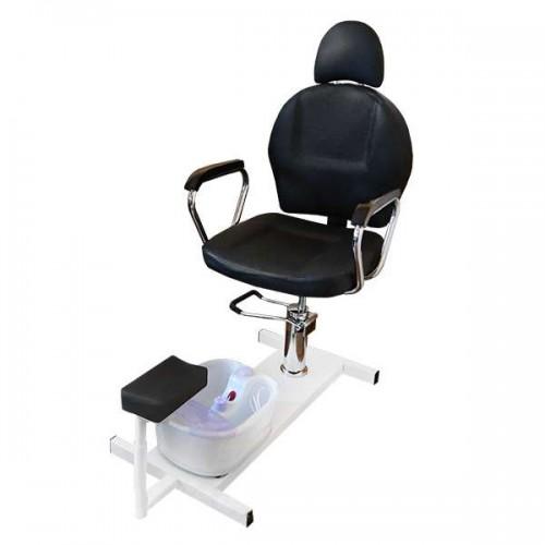 Стилен стол за педикюр – Модел KL 66036