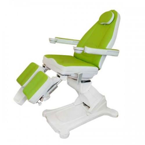 Електрически козметичен стол - 6681А