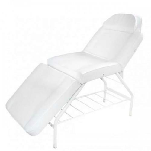 Козметично легло модел KUL242