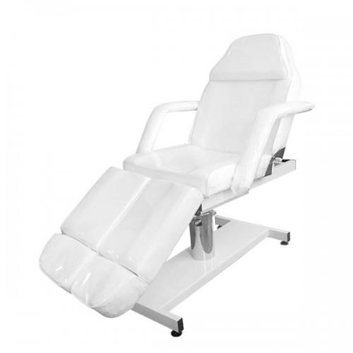 Козметичен стол за СПА процедури и педикюр