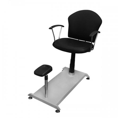 Стол за педикюр модел 2201