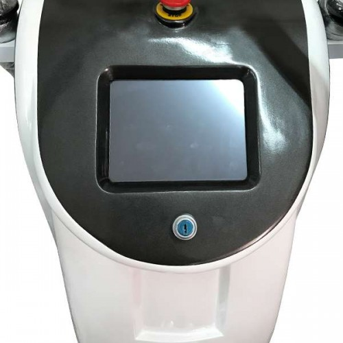 Висококачествен апарат за криолиполиза, вакуум, кавитация Модел M819D