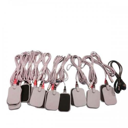 Електронен уред за стимулация на мускулите - Целутрон МХ-502В