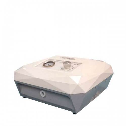 Козметичен уред за диамантено микродермабразио МХ-М2
