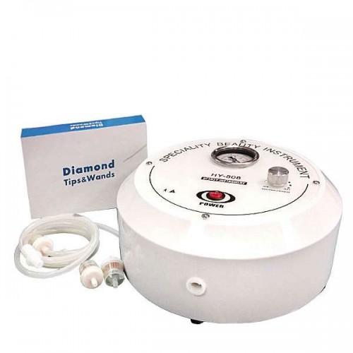 Апарат за диамантено микродермабразио МХ-М2А