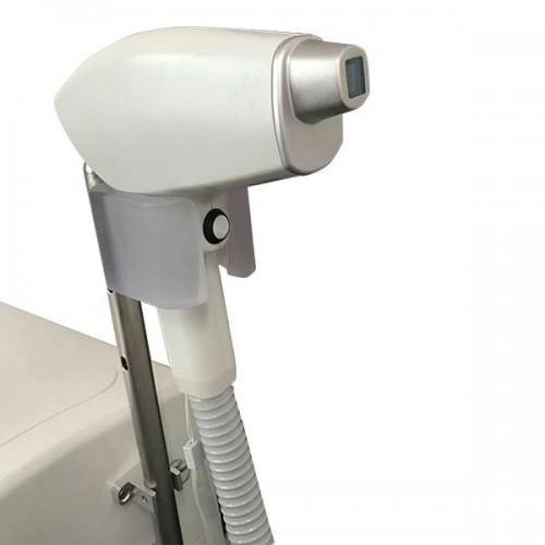 Диодна лазерна епилация L-6M