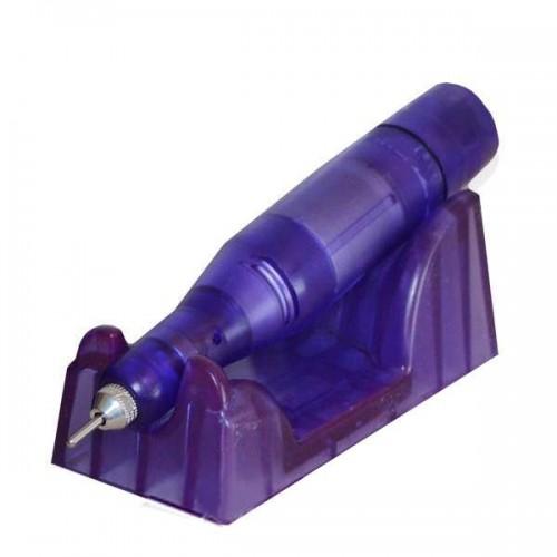 Електрическа пила за нокти модел 2002