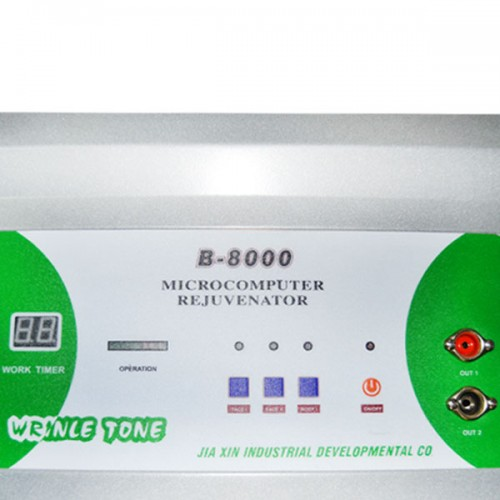 Електростимулиращи ръкавици 8000