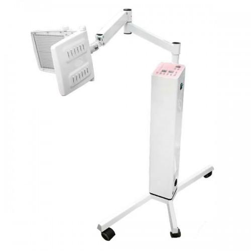 Уред за фотодинамична терапия PDT 002