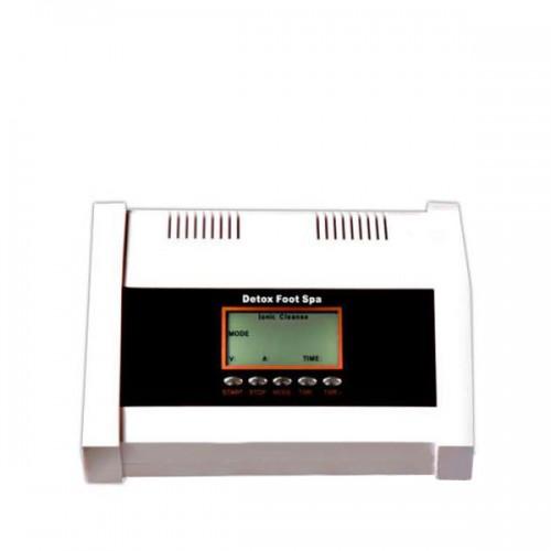 Детоксикатор за йонни процедури С01
