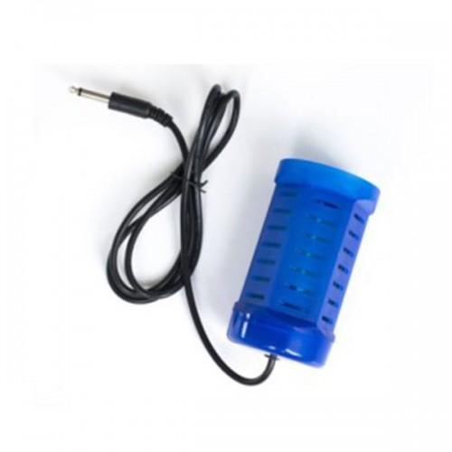 Електрод за детоксикатор С- 02