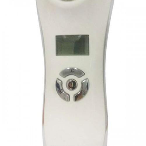 Козметичен чук за топла и студена терапия модел МХ-N20