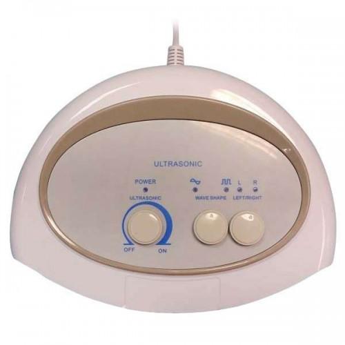 Козметичен апарат за ултразвук MX-128