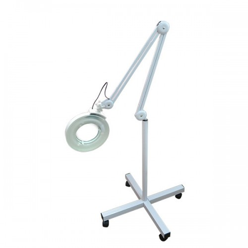 Лампа Лупа - модел 188