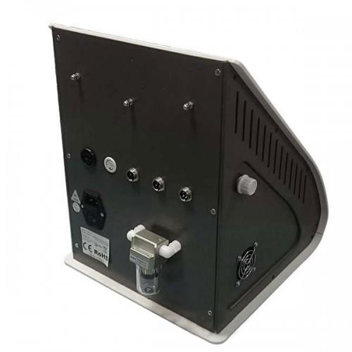 Козметичен уред за липосукция, кавитация и вакуум МХ-F6