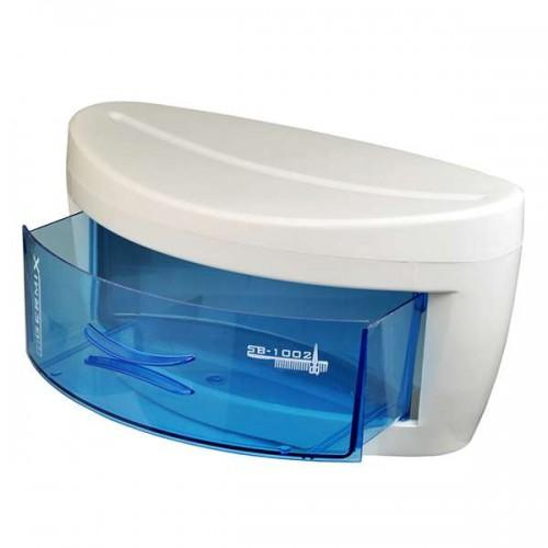 Козметичен UV стерилизатор за инструменти 1002 А