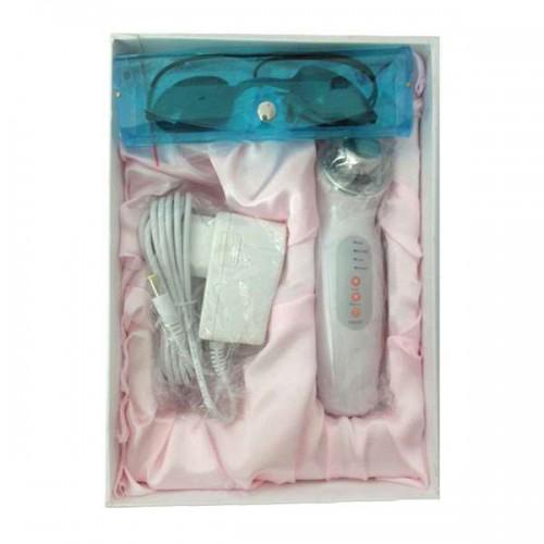 Козметичен уред за фотон терапия и ултразвук МХ – N16