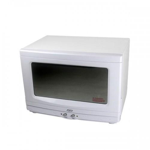UV Стерилизатор с обем 28 литра - 9319
