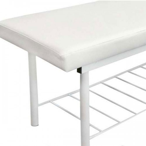 Легло за масаж и козметика KL260 ширина 60 см