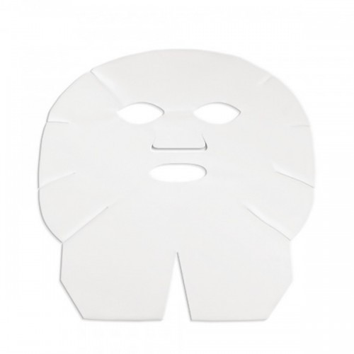 Козметични маски за лице и шия модел PM028