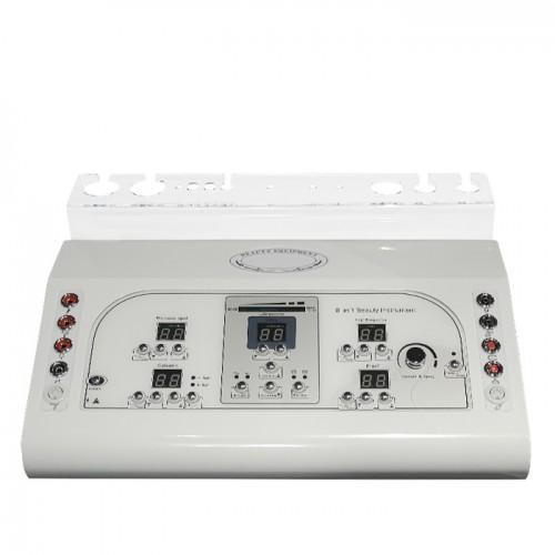 Козметичен уред 7 в 1 за красива кожа RU-8208