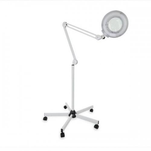 Козметична лампа с 5 пъти увеличение модел PAS500