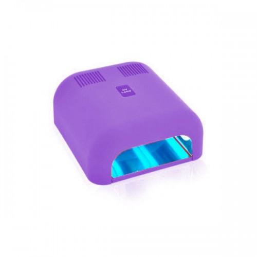 UV лампа за маникюр 36W PA0Z00