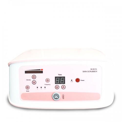 Ултразвукова шпатула за лице М-857А
