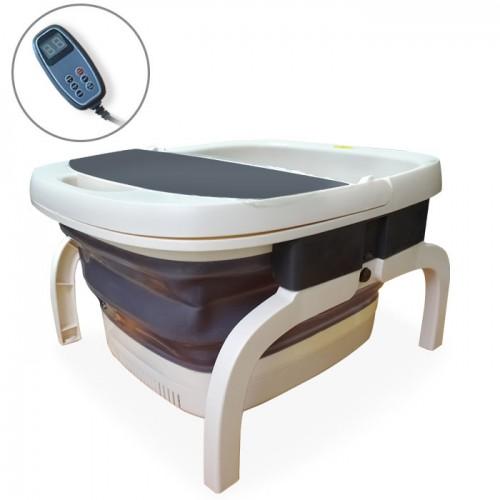 Масажна вана за крака - Модел 688А