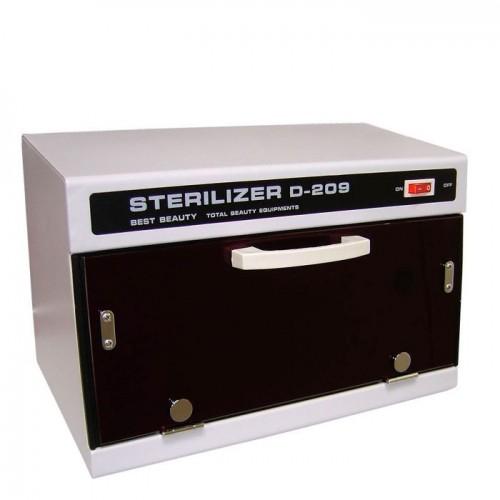 UV Стерилизатор за козметичен салон 209