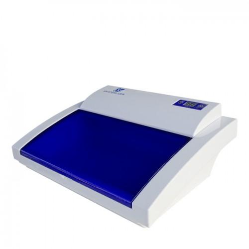 UV стерилизатор с таймер 1005