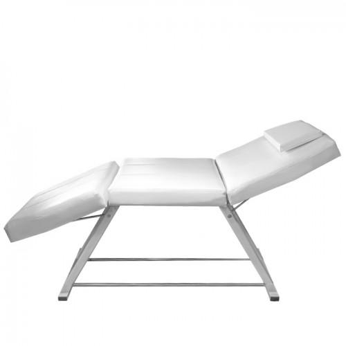 Ергономично легло за козметични процедури и масаж KL240