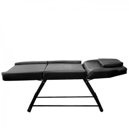 Ергономично легло за козметични процедури и масаж KL250