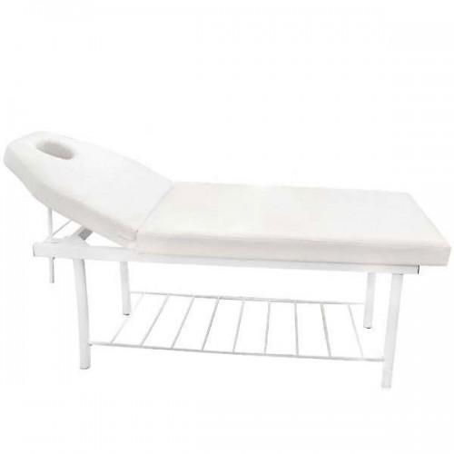 Козметично оборудване Relax подходящо и за SPA процедури