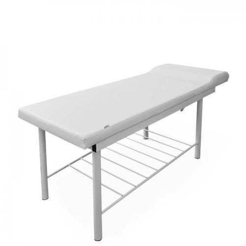 Козметично и масажно легло в едно модел KL280 ширина 60 см