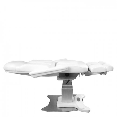 Електрическо козметично легло с педали dm 2345