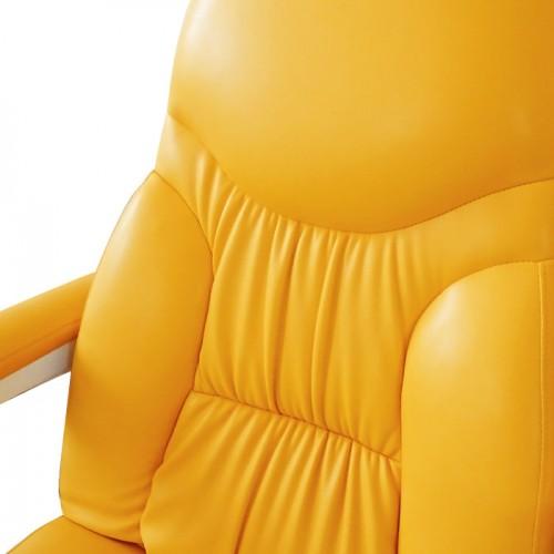 Модерен масажен стол dm-2348 с дистанционно управление