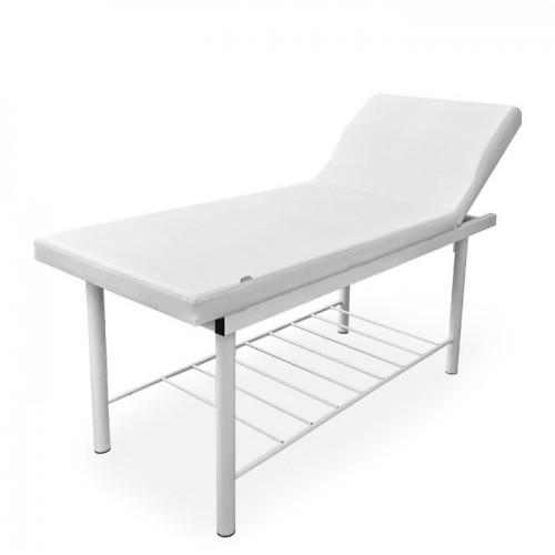 Козметично легло с регулираща се възглавница KL270