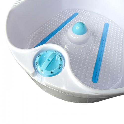 Хидромасажна вана за крака CH-800