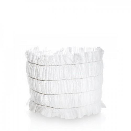 Еднократни ленти за коса Xanitalia Premium от TNT 100 броя